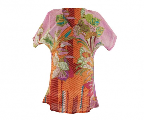 Dress Hawaii