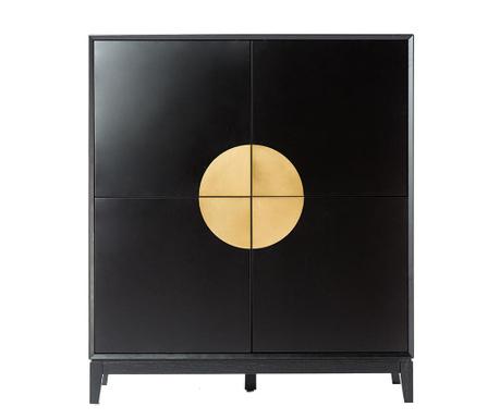 Cupboard Xian