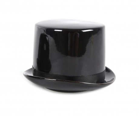 Decoration Top Hat