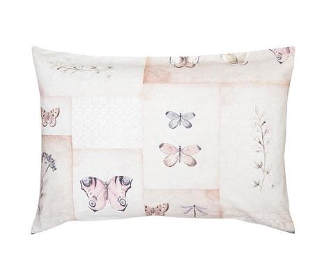 Povlak na polštář Cute Butterflies 35x50 cm