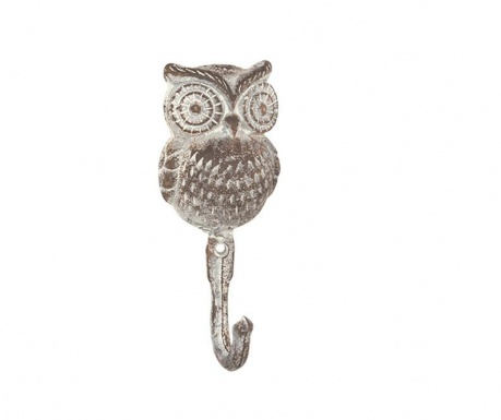 Věšák Owl