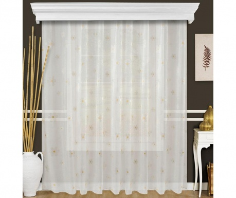 Curtain Eliot 200x260 cm