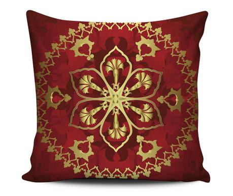 Декоративна възглавница Ornate 43x43 см