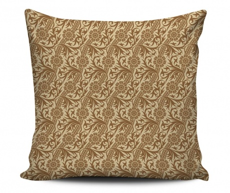 Decorative cushion Fascination 43x43 cm