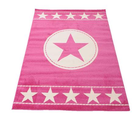 Covor Sound Pink
