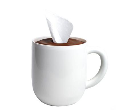 Suport pentru servetele Maxi Mug