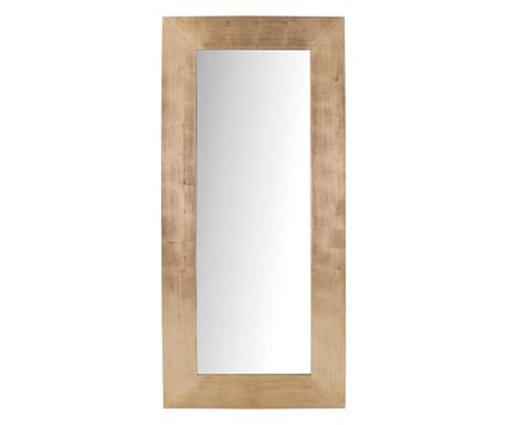 Огледало Cassya