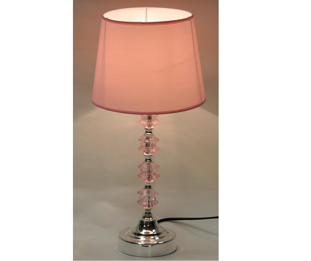 Stolna svjetiljka Agatha