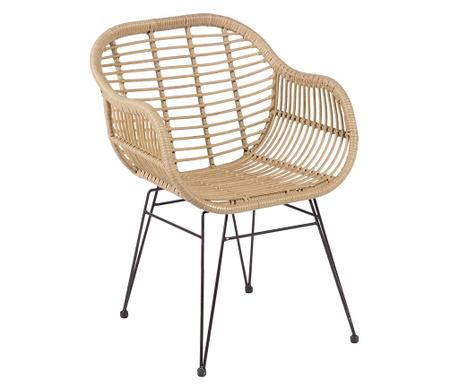 Krzesło Clayde