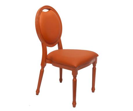 Stol Jenny Orange