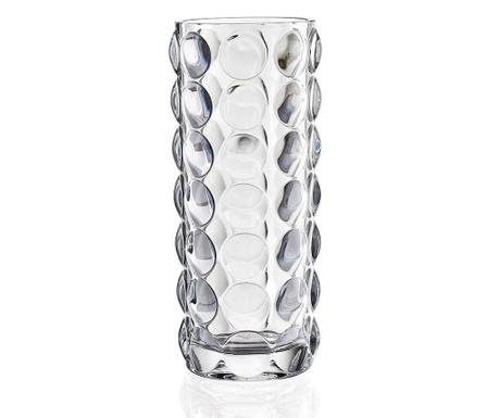 Váza Bubble