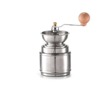 Ruční mlýnek na kávu Jacinda