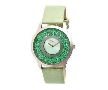 Dámské hodinky Boum Clique Mint