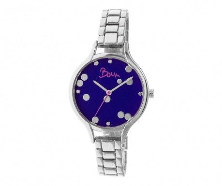 Dámské hodinky Boum Bulle