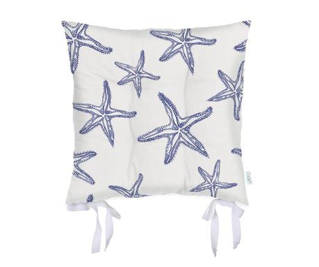 Възглавница за сядане Maria 37x37 см