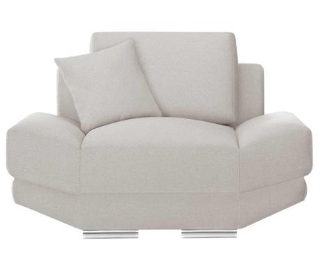 Kaya Cream Fotel