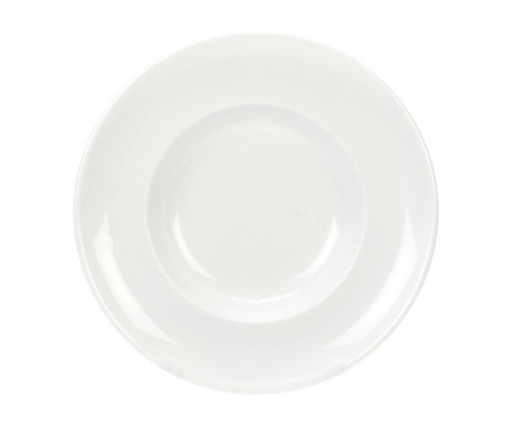 Toscany Tésztás tányér