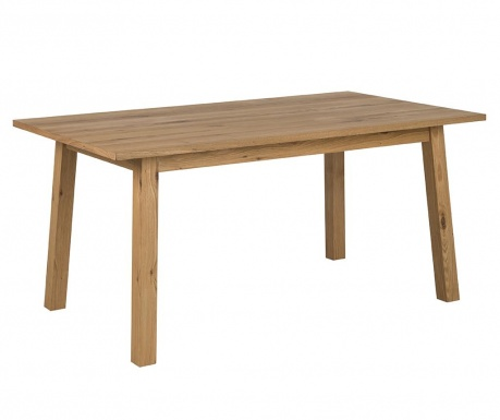 Stôl Chara