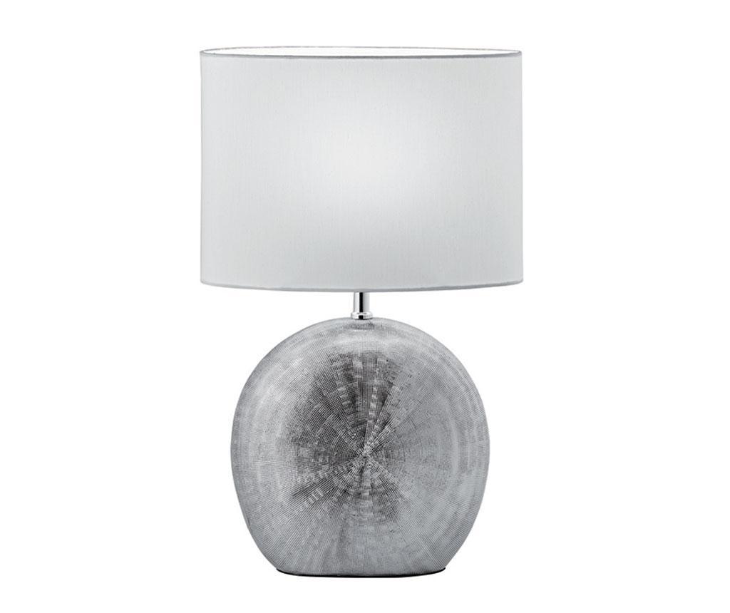 Elya Éjjeli lámpa
