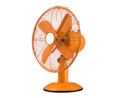 Orange Asztali ventilátor