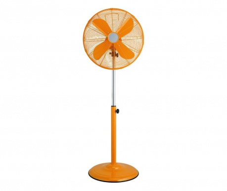 Orange Oscilation Álló ventilátor