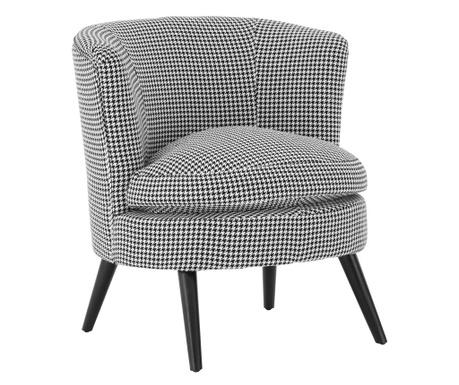 Hepburn Fotel