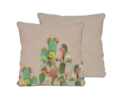 Ukrasni jastuk Desert Garden 45x45 cm