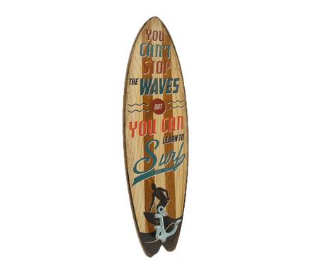 Wieszak Surf