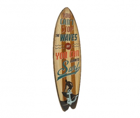 Surf Fogas