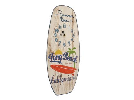 Zegar ścienny California