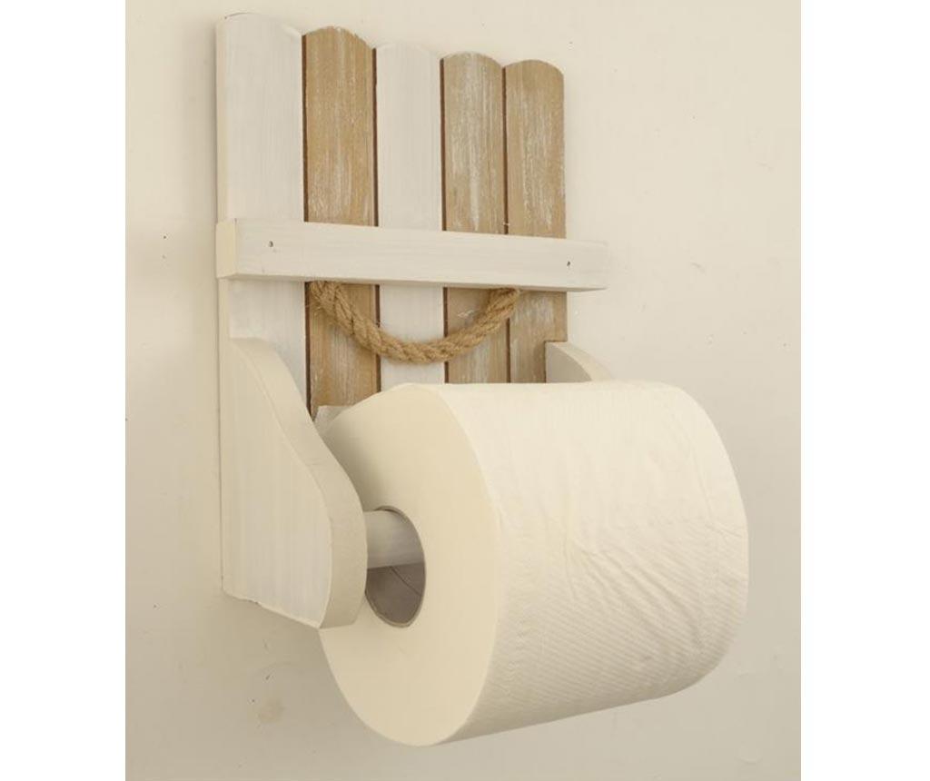 Suport pentru hartie igienica Scot