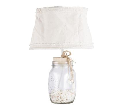 Нощна лампа Shell