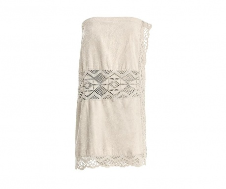 SPA brisača Lacy Chalk S/M
