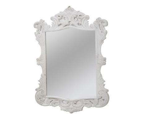 Zrcalo Liege