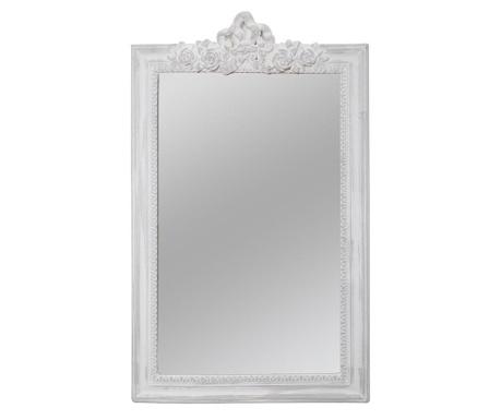 Zrcalo Aragon