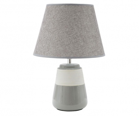 Baden Éjjeli lámpa