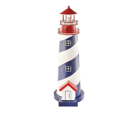 Lighthouse Trio Fénydekoráció