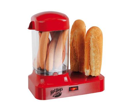 Urządzenie do hot-dogów Rizzo