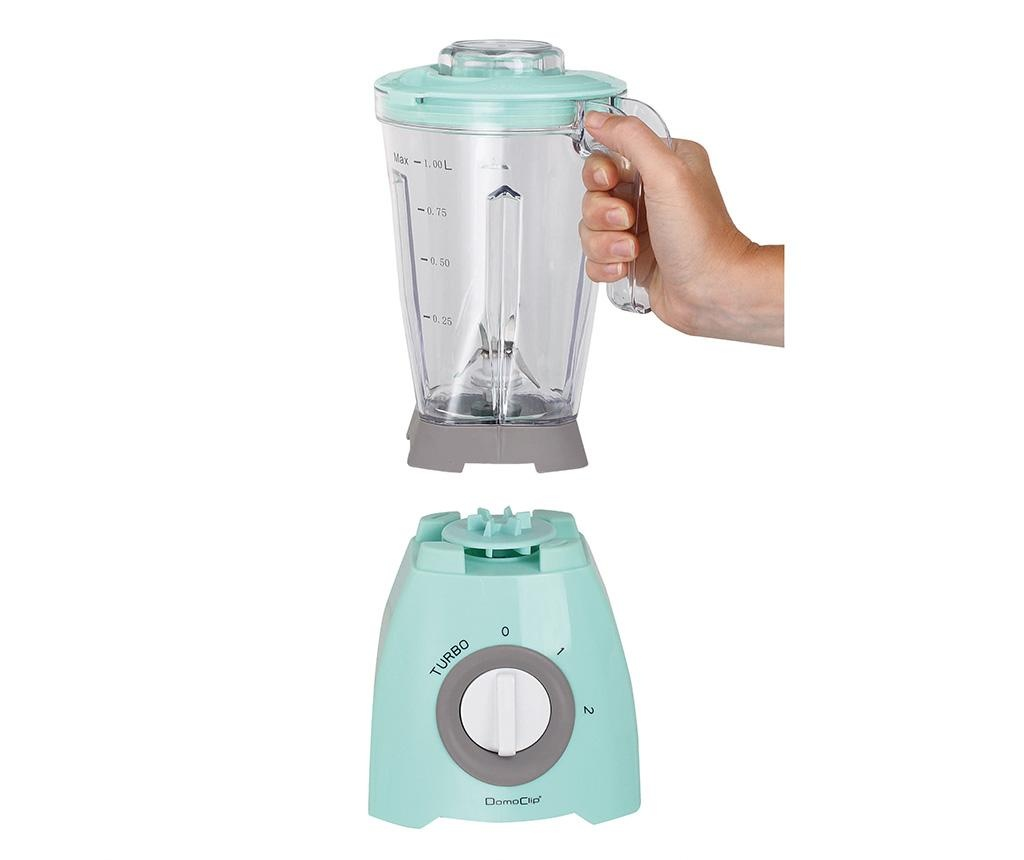 Blender Misty Mint 1 L