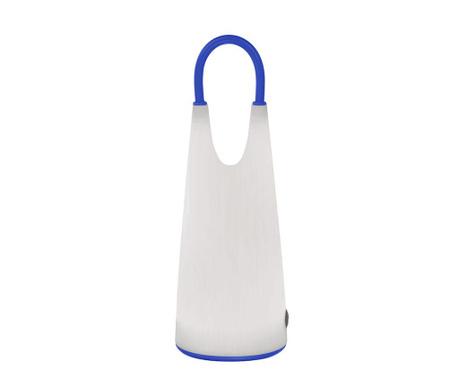 Karry Blue Kültéri lámpa