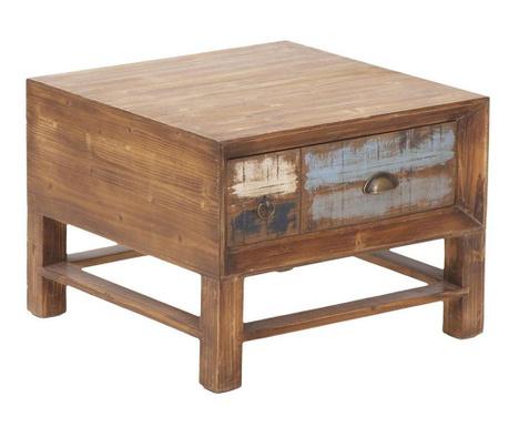 Konferenční stolek Grandma
