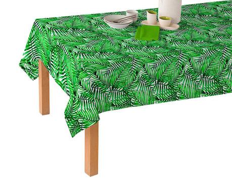 Bali Green Asztalterítő
