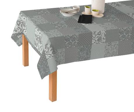 Calpe Grey Asztalterítő