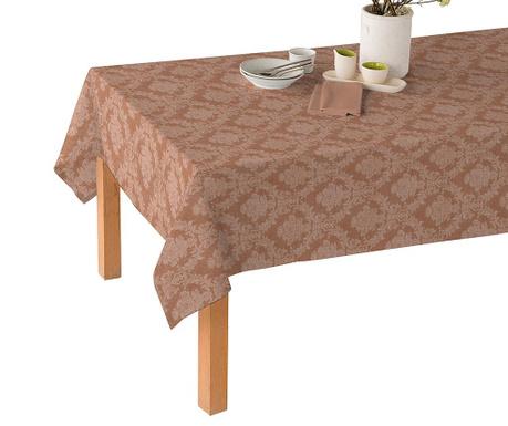 Classic Beige Asztalterítő