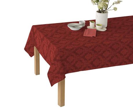 Classic Red Asztalterítő