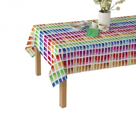 Cromatic Asztalterítő