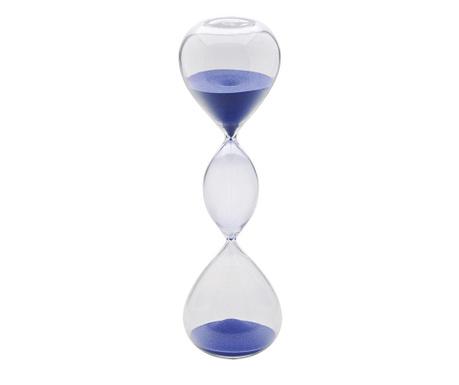 Пясъчен часовник Smooth