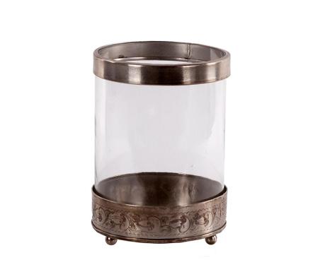Držač za svijeću Antique
