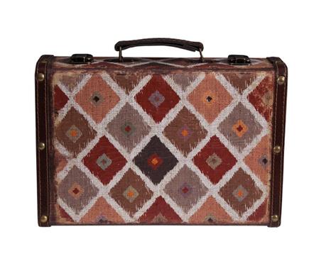 Ukrasni kovčeg Rombos