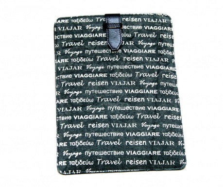 Navlaka za tablet Travel